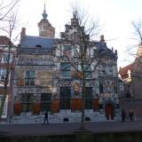 1-7311960-stylish_Delft