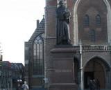 2-6742723-Markt_square-Delft