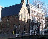 2048240-Saint_Hippolytus_chapel_of_the_holy_spirit-Delft