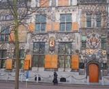 3456584-Hugo_de_Groot-Delft