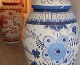3456937-Delft_Blue_ceramics-Delft