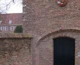 3458359-Prinsenhof-Delft