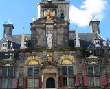 4-6742741-Town_Hall-Delft