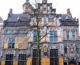 4241913-Delfland_water_council_house-Delft