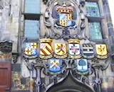 6148509-Gemeenlandhuis-Delft
