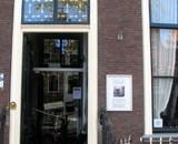 6742584-Canals-Delft