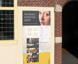 6793713-Vermeer_Center-Delft