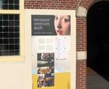 6793713-Vermeer_Center-Delft