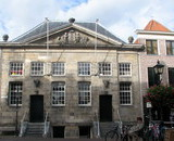 6794684-Waag_Weighhouse-Delft