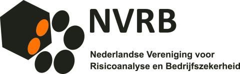 NVRB Logo-FC