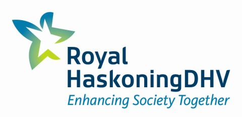 logo-royal-haskoningdhv